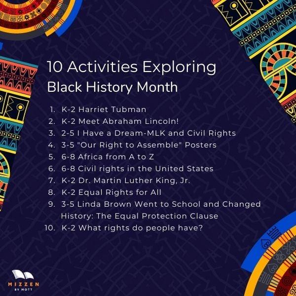 Black History Image (2)