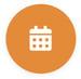 Content_Schedule_Button