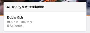 Home_Attendance