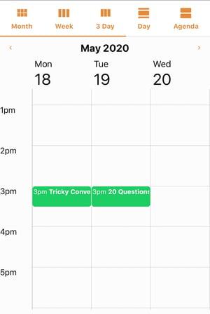 Scheduled_Content_Calendar