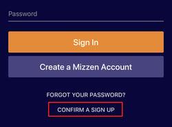 Verify_Confirm_A_Sign_Up_Button