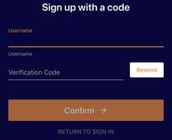 Verify_Confirm_Button