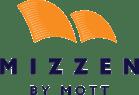 Mizzen-by-Mott-logo