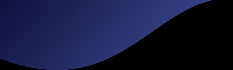 gradient (3)