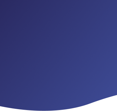 gradient-2